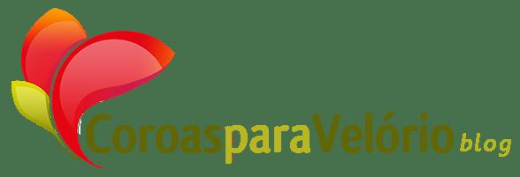 Blog Coroas para Velório