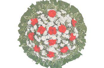 coroa de flores online