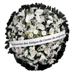 Frases De Falecimento Para Um Ente Querido