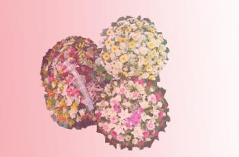 modelos-coroa-flores